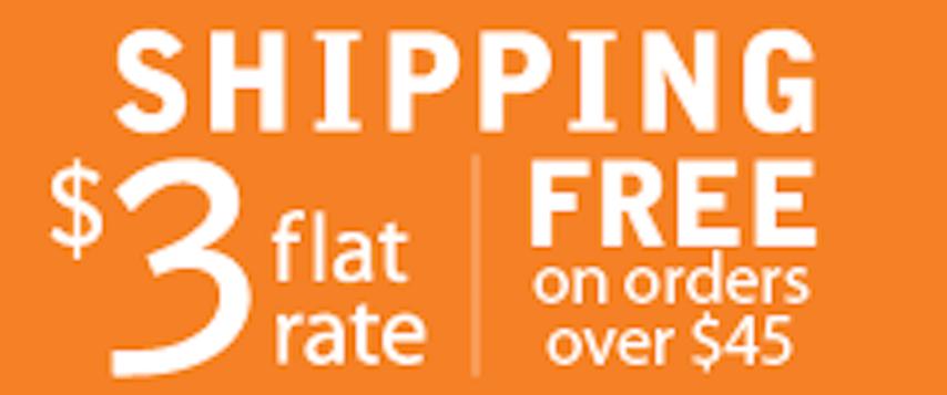 shipping45andflat3big.png